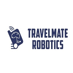 Thinking Robots and a New Type of Robot Assistant: Travelmate Robotics