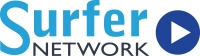 Spreaker and SurferNETWORK Team Up for Affiliate Podcasting Program