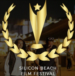 Highlights from the 2019 Silicon Beach Film Festival