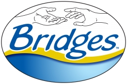 Bridges of Montana Announces Expansion to Missoula, MT