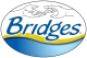 Bridges US