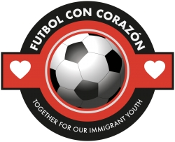 Celebrating Our Immigrant Youth, Community, & Soccer