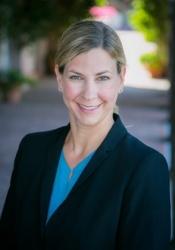 Napoli Shkolnik PLLC Partner Jennifer R. Liakos Named to Plaintiffs' Steering Committee in 3M Combat Arms Earplug Products Liability Action