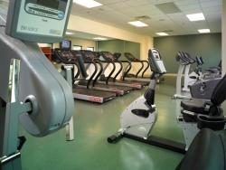 Flexco Introduces Revolutionary Reformulation for TUFLEX® Sports Flooring
