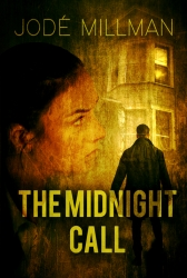 Immortal Works Press Releases The Midnight Call by Jodé Millman