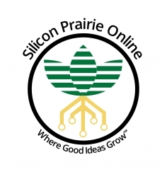 Silicon Prairie Investment Crowdfunding Portal Company Registers as Intrastate Broker-Dealer