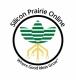 Silicon Prairie Portal & Exchange