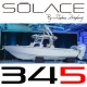 SOLACE Boats, LLC