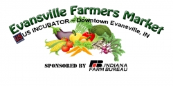 Evansville Farmers Market Grand Opening Day Set