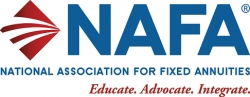NAFA, the National Association for Fixed Annuities, Recognizes Legislators and Leaders for Commitment to Improving Retirement Landscape