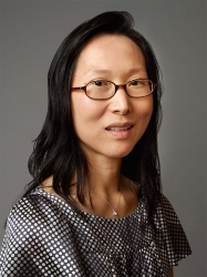 Dr. Christi Kim of New York Cancer & Blood Specialists Appointed as Member of SGO Clinical Practice Committee