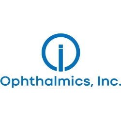 Ophthalmics, Inc. Quickly Reaches 1000 Customer Milestone
