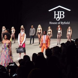 Real Housewives of New Jersey, Teresa Giudice to Host Fashionfrenzyatl.com New York Exclusive Event