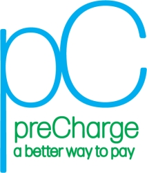 preCharge, Inc. is Breaking Ground