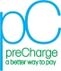 preCharge Inc.