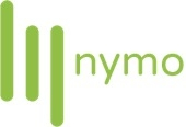 Nymo Technologies PTE. and Ecoprosus India Pvt. Ltd. Announce Artificial Intelligence and Edge Computing Solutions for Smart Cities