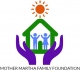 Mother Martha Family Foundation