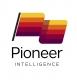 Pioneer Intelligence