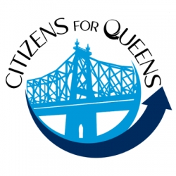 Citizens for Queens Announces Campaign to Restore Accountability to Local Politics