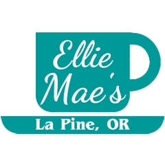 Gluten Free Bakery and Cafe Opens in Central Oregon