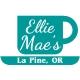 Ellie Mae's