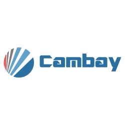 Cambay Consulting Started Providing Workforce Management Solutions Into Healthcare Sector Nationwide in the United States