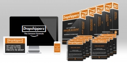 TheDropshipperz Announce a New Amazon Dropshipping Course