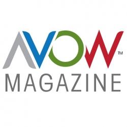 AVOW Magazine; for Women Veterans, by Women Veterans