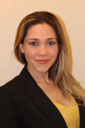 Felicia Rei, Realtor is Now with Howard Hanna Real Estate Services in Norfolk, VA