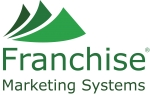 Franchise Marketing Systems is Issued the Clutch Award for Franchise Consultants