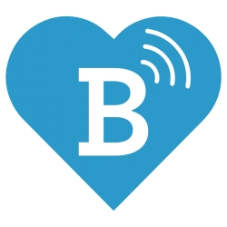 BraveHeart Wireless Announces FDA Clearance of the BraveHeart™ Life Sensor Cardiac Monitoring System