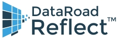 DataRoad Reflect Available on Cloud Marketplaces