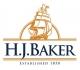 H.J. Baker & Bro., LLC