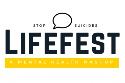 Life Fest Will Provide Free Mental Health Counseling in Kansas City