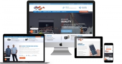 Nordic Temperature Control, Inc. Announces Expansion of Their Residential HVAC Services and Launch of a New Website