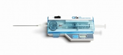 C2Dx Acquires STIC Intra-Compartmental Pressure Monitoring System from Stryker Corporation