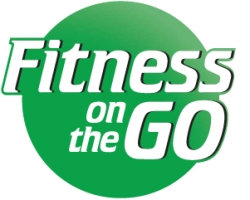 Fitness on the Go Services Its 10,000th Client