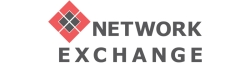Network Exchange Provides New Jersey Businesses with Wide-Ranging, Growth-Building Professional Resources