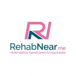 RehabNear.me Provides Recovery Options to Adolescent Opioid Abusers