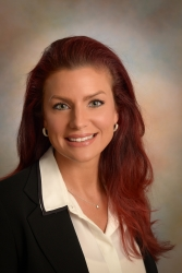 Amy Coddington Named Account Manager at RT Specialty