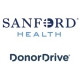 DonorDrive