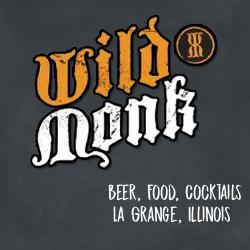 Wild Monk - La Grange Releases New Food Menu
