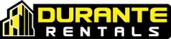 Durante Rentals Partners with Strategic Investment Company
