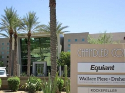 Equiant Relocates to Chandler, Arizona