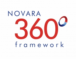 Novara GeoSolutions Recognizes the Key Partners Involved in Its Comprehensive Framework of Services & Software Solutions to Support the Pipeline & Utilities Industries