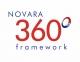Novara GeoSolutions