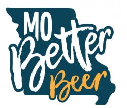Third Wheel Brewing Brews Beer to Make Life MO Better for Those with Disabilities
