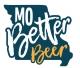 MO Better Foundation