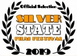The Silver State Film Festival 2019 is Coming to Las Vegas