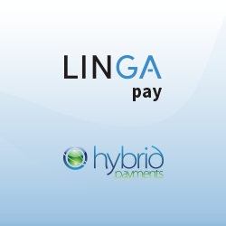 Linga Announces Acquisition of Hybrid Payments